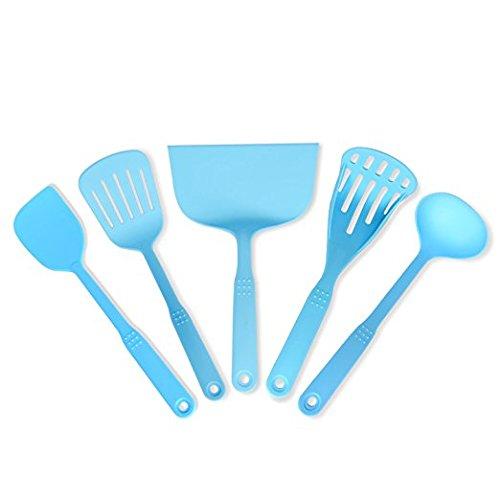 home-kochen-werkzeuge-eseoe-5-stuck-hitzebestandiges-nylon-kuchenutensilien-kuchenutensilien-set-lof