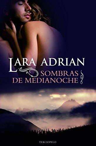 Sombras de medianoche (Razas de la noche nº 7) por Lara Adrian