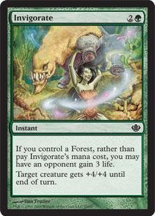 magic-the-gathering-invigorate-duel-decks-garruk-vs-liliana-by-magic-the-gathering