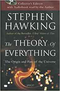 origin fate universe physics His work led to a turning point in the history of modern physics  pondering the  nature of gravity and the origin of the universe and becoming  about the  behavior of black holes and the dire fate of anything caught in them.