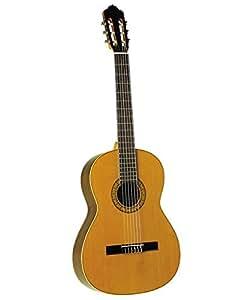 ESTEVE GAUCHER 1 GR01 Guitare classique Classique pour gaucher