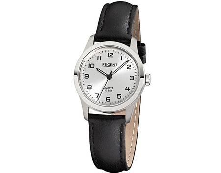 regent-watch-ladies-titanium-watch-with-leather-strap-f899