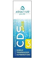 No3 CDSplus 100 ml CDS/CDL-solución