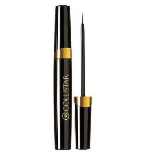Collistar Professional Eye Liner 0 Black 5ml