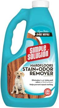 simple-solution-hardfloors-stain-odor-remover-64-ounce-refill