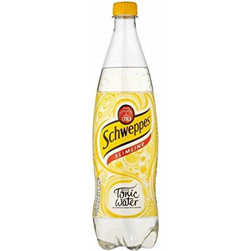 schweppes-acqua-tonica-indiano-sottile-1l-confezione-da-2