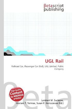 ugl-rail-railroad-car-passenger-car-rail-ugl-limited-public-company