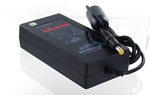 Netzteil kompatibel mit Sony PS2 Slimline mit / 110-240V/ mAh - Slimline-ps2