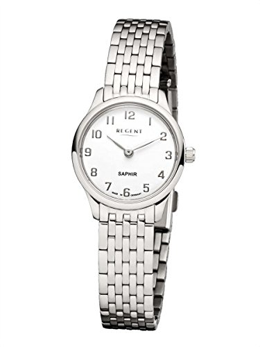 regent-womens-watch-stainless-steel-germany-gm1457-collection