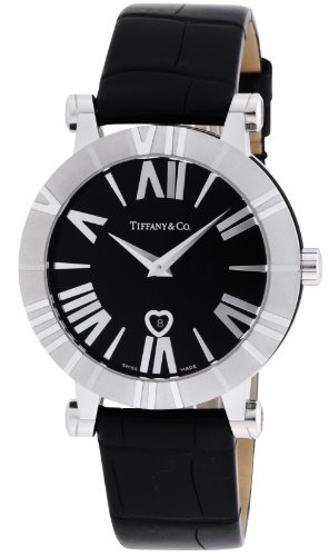 tiffany-co-montre-ceinture-en-cuir-alligator-atlas-z13011111a10a71a