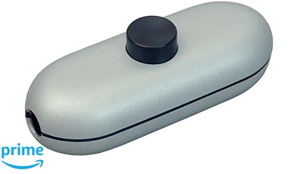 Basteln oder DIY-Projekte selbstklebende Aufkleber handgefertigt 3,8 cm a Rolle f/ür Geschenke Elcoho 600 St/ück Handgefertigte Sticker rund