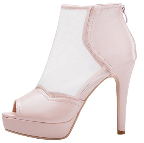 COOL SHOE ,  Infradito donna Bianco (white)