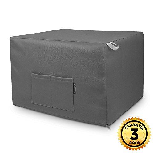 puff-gris-oscuro-convertible-en-cama-comoda-con-funda-de-polipiel-incluida-happers-futon-con-cama-co