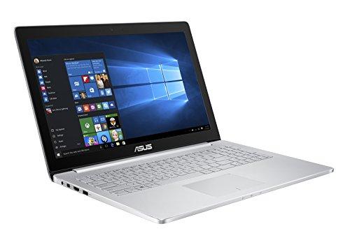Asus Zenbook Pro UX501VW-FJ013R