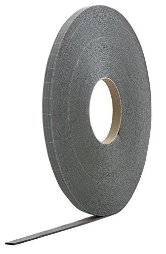 soudal-vorlegeband-einseitig-selbstklebend-aus-geschlossenzelligem-strahlenvernetztem-peschaum-gross