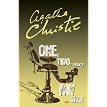 One, Two, Buckle My Shoe (Poirot) (Hercule Poirot Series Book 22) (English Edition)