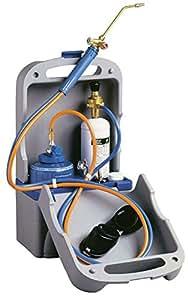 applications des gaz poste a souder bi gaz oxypower cv60 bricolage. Black Bedroom Furniture Sets. Home Design Ideas