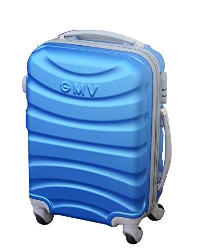 chariot-cabine-valise-hand-dur-bagages-gian-marco-venturi-cabine-size-low-cost-ryanair-easyjet-taill