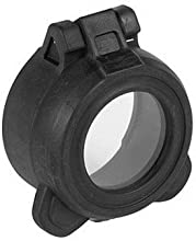 Comprar Aimpoint Lenscover Flip-Up Sight - Transparent (Front) by AimPoint
