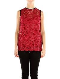 Dolce & Gabbana Tops Women - Viscose (F7ZG4TFLM55)