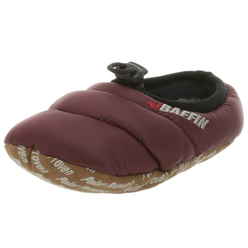 derek-lam-forsythe-women-us-6-black-platform-sandal