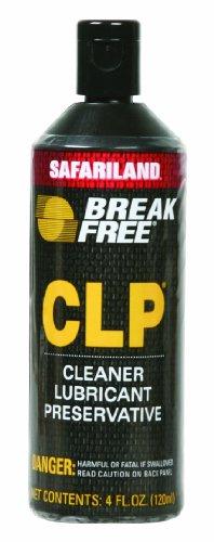 breakfree-lubrificante-per-armi-synthetisches-break-free-clp-4-120-ml-bianco-transparent