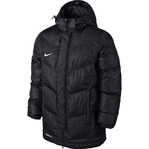 Nike Team giacca invernale, Uomo, Giacca, Jacke Team Winter, black, M