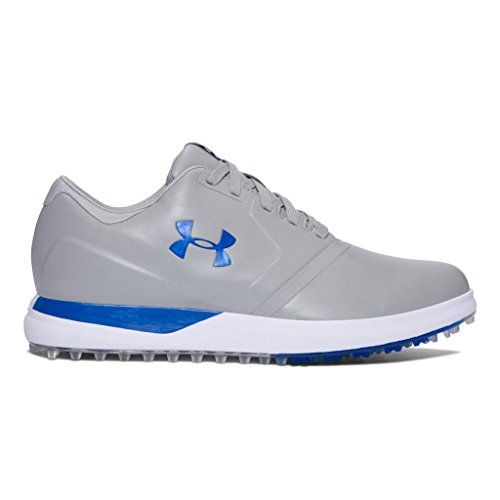 Under Armour Performance Chaussures de Golf sans Crampon...