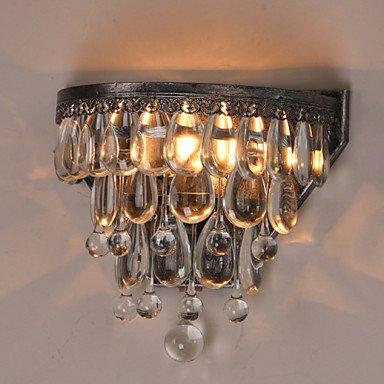 kai-lampara-de-pared-de-cristal-2-luz-moderno-hierro-tela-pintura