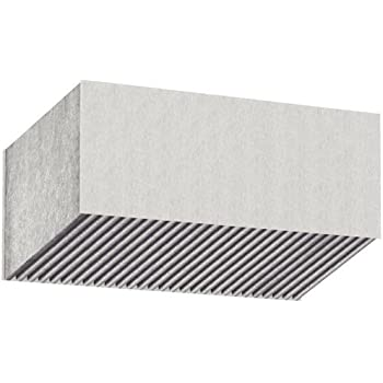 Kohlefilter für Umluftmodul Dunstabzug Bosch 00678460