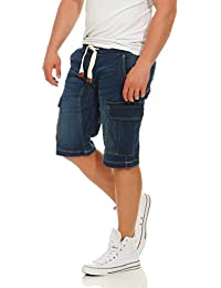 Amazon.fr   Geographical Norway - Shorts et bermudas   Homme   Vêtements 72b2574be14
