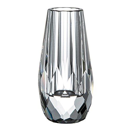 Amazon Uk Glass Starws