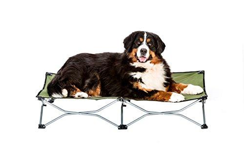 Carlson mascota productos la portátil cachorro mascota cama para casa,...