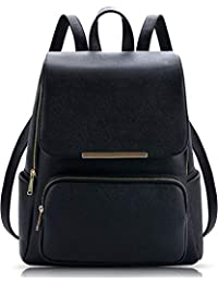 fb2ab7f37898 Women s Backpacks  Buy Women s Backpacks using Cash On Delivery ...