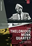Thelonius Monk Quartet