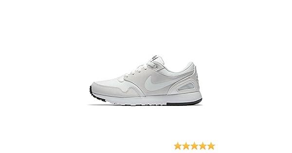 Chaussures homme FEIFEI loisirs confortables et respirant Tide Shoes 3 couleurs (Couleur : 03, taille : EU39/UK6/CN39)