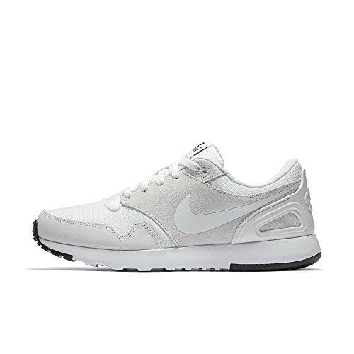 Nike Air Vibenna, Scarpe da Ginnastica Uomo Weiß (Summit White/Black)