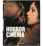 [(Horror Cinema )] [Author: Jonathan Penner] [Mar-2012]