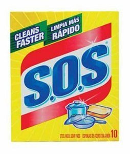 sos-soap-pads-by-clorox
