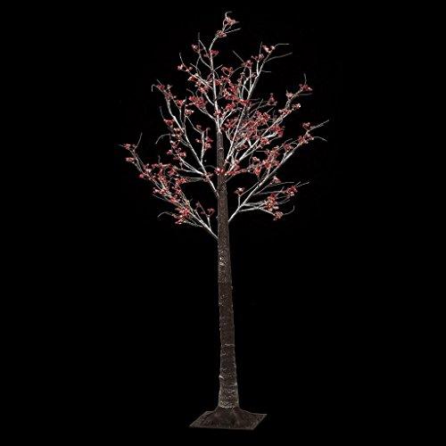christmas-floor-standing-7ft-pre-lit-twig-outdoor-indoor-snowy-berry-120-led-tree-210cm-red-berries