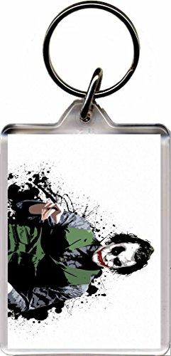 the-joker-heath-ledger-the-dark-knight-batman-keyring-a