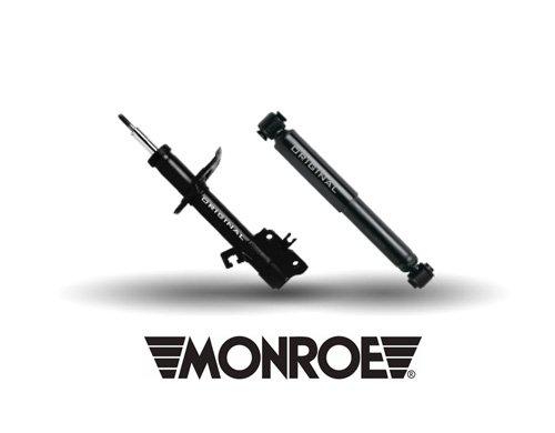 monroe-pe93603-2-amortiguadores-delanteros-monroe-original