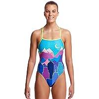 a11563c85d7ea Amazon.co.uk: Funkita - Competitive Swimwear / Swimwear: Sports ...
