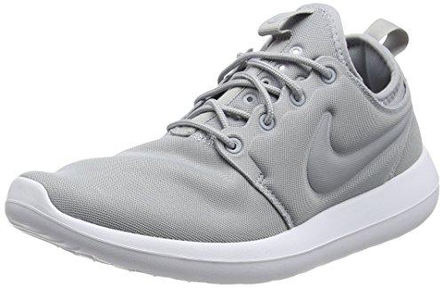 Nike-844931-001-Chaussures-de-sport-femme