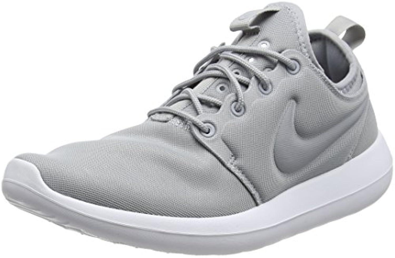 homme / femme de chaussures nike  's 844931-001 fonction moderne moderne fonction de fitness excellentes variétés 255a8a