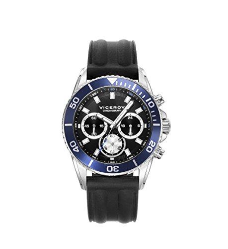 Reloj Viceroy - Hombre 42287-57