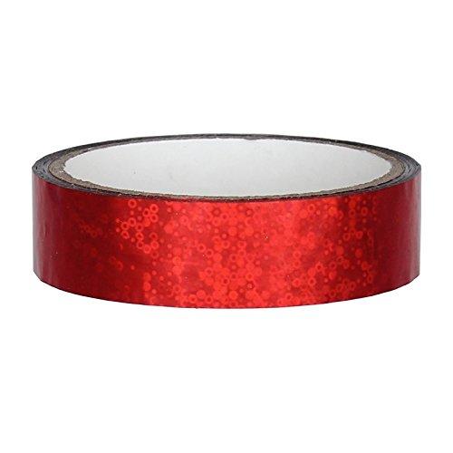 nastro-adesivo-decorativo-per-hula-hoop-25-mm-x-30-m-con-glitter-glitter-rot-glitter