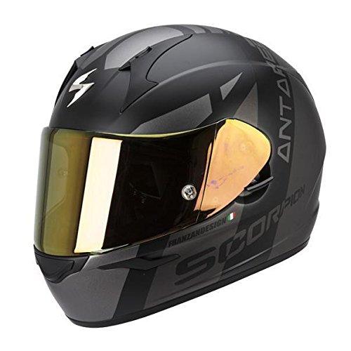scorpion-exo-410-air-antares-casco-integral-negro-plata-mate-talla-l