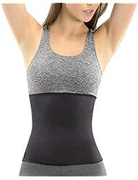 590946e78af5e RAPID Women s Shapewear Melt N Slim Belt Tummy Trimmer For Women and Girls