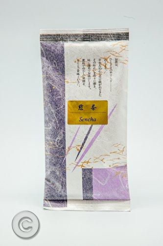 te-verde-sencha-premium-el-te-verde-japones-de-uji-sencha-de-cuidada-seleccion-de-sabor-suave-sencha